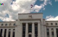 UBS dự báo FED sẽ hạ lãi suất 3 lần trong năm nay