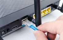 FBI đưa ra lời khuyên cho dân mạng: Hãy tắt router của mình ngay bây giờ