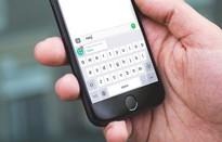 5 loại ứng dụng nên gỡ ngay lập tức khỏi smartphone