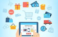 Mua bán trực tuyến phải trả tiền qua tổ chức cung ứng dịch vụ thanh toán: Cần có lộ trình
