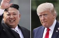 Triển vọng đối thoại thượng đỉnh Mỹ - Triều Tiên: Thử thách lòng tin từ hai bên?