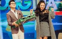 """Lần đầu tiên trên sóng truyền hình, Văn Mai Hương chia sẻ về""""lá thư chia tay"""" rung động cộng đồng mạng"""
