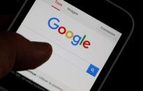 EU phạt Google 4,3 tỷ Euro do vi phạm luật chống độc quyền