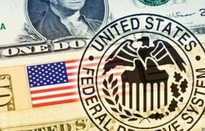 Giới đầu tư chờ đợi cuộc họp của các ngân hàng trung ương