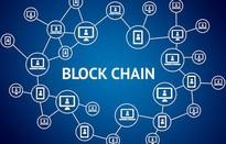 Nhiều tiềm năng phát triển blockchain tại Việt Nam