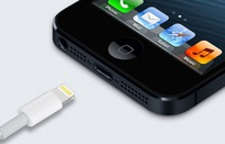 Apple sẽ khai tử cổng Lightning để chuyển sang USB-C vào năm 2019?