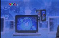 Luật An ninh mạng xử lý mối đe dọa hiện hữu trên không gian mạng như thế nào?