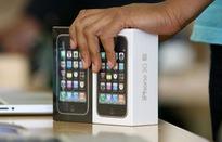 Khó tin: iPhone 3GS mới tinh được bán trở lại!