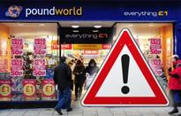 Tương lai chuỗi siêu thị một giá tại Anh