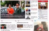 Ra mắt báo Thời đại điện tử trang tiếng Lào và tiếng Khmer