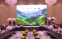 Đài Loan (Trung Quốc) đầu tư nông nghiệp công nghệ cao vào Việt Nam