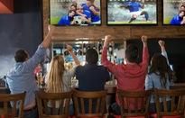 """""""Ăn theo"""" FIFA World Cup™ 2018, các dịch vụ tại Nga được dịp """"thổi giá"""""""