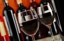 Giá ngất trời cho những chai vang thượng hạng vùng Burgundy