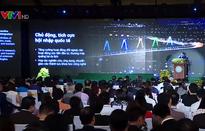 Hà Nội tạm dẫn đầu về thu hút vốn đầu tư FDI