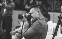 Trực tiếp Thế hệ số 10h00 (21/6): Khám phá thế giới ảnh báo chí