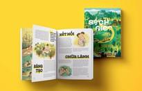Sách Gieo - hành trình gieo niềm vui và cái đẹp