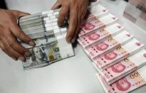 Đầu tư của Trung Quốc tại Mỹ giảm 92%