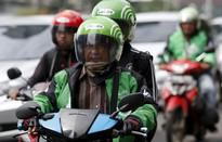 Go-Jek chính thức bước vào thị trường Việt Nam với tên gọi Go-Viet