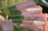 Chuyến đi màu xanh: Bí kíp làm nem chua tại gia ngon xuất sắc