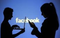 Facebook muốn phát sóng giải Ngoại hạng Anh tại Việt Nam