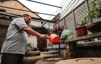Trên từng cây số: Đông Hùng shock khi nếm nước mắm Nam Ô