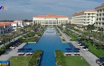 Du lịch kích thích căn hộ khách sạn condotel phát triển