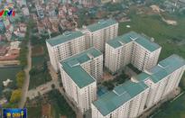 Triển khai chương trình vay mua nhà ở xã hội 4,8%/năm