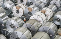 Trung Quốc đầu tư các nhà máy thép ở nước ngoài để né thuế của Mỹ