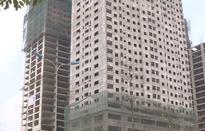 215 dự án chung cư có khiếu nại, tranh chấp