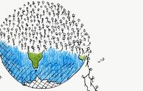 Trực tiếp Thế hệ số 10h00 (11/7): Hưởng ứng ngày Dân số Thế giới 11/7