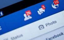 Facebook thử nghiệm tính năng cảnh báo tin nhắn lừa đảo