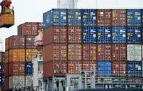 Mỹ bổ sung hàng hóa Trung Quốc bị đánh thuế