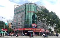 Nguyễn Kim đã nộp đủ tiền phạt và truy thu thuế