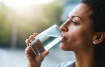 Dấu hiệu nhận biết tiểu đường ở phụ nữ sớm nhất có thể