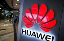 Huawei đối mặt khó khăn mới ở châu Âu