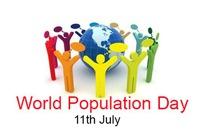 Trực tiếp Thế hệ số 18h30 (11/7): Dân số và chất lượng cuộc sống