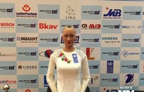 Trò chuyện với Sophia - Công dân robot đầu tiên trên thế giới