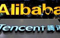 Tencent, Alibaba lọt Top 10 công ty có lợi nhuận tốt nhất Trung Quốc