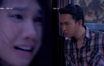 Nếu còn có ngày mai - Tập 37: Hoảng loạn tột độ, Đào khai hết sự thật với Minh