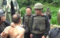 Bộ trưởng Bộ Công an chỉ đạo tăng cường đấu tranh với tội phạm
