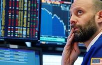 Giới ngân hàng Mỹ chịu tác động xấu từ căng thẳng thương mại