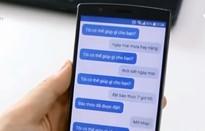 Chatbot - Trợ lý ảo cho người thật