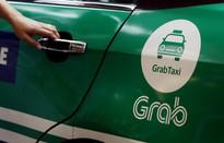 """Sở GTVT Khánh Hòa phủ nhận việc """"chèn ép"""" Grab"""