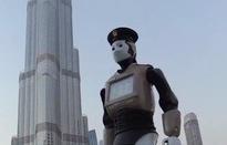 Hệ sinh thái trí tuệ nhân tạo tại Dubai
