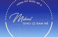 """Hội TNSV Việt Nam tại Hoa Kỳ khởi động chương trình """"Vòng tay nước Mỹ 2018"""""""