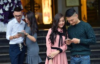Viettel tặng 30 triệu GB data miễn phí cho khách hàng