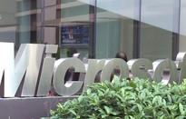 Microsoft kêu gọi quản lý công nghệ nhận diện gương mặt