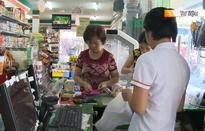 Kênh bán lẻ truyền thống lo ngại lượng người mua giảm