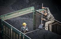 Tập đoàn khai thác than đá của Trung Quốc vỡ nợ