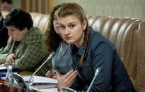 Nga chỉ trích Mỹ bắt giữ nữ công dân Nga